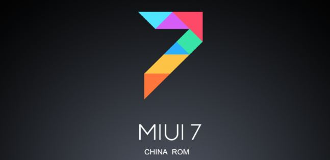 Rilasciata MIUI 6.5.26 China Developer, changelog completo