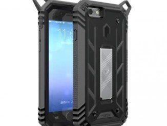 2015-POETIC-Revolution-Premium-Rugged-Case-Review-660x330