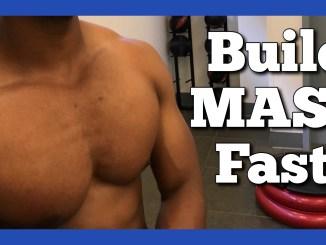 mass chest