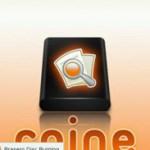 Caine 1.5