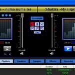 DJ Music Mixer 4.9