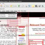 HTML Document Object 2.9