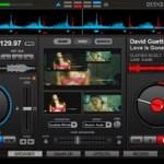 Virtual DJ Studio (VDJ) 4.5