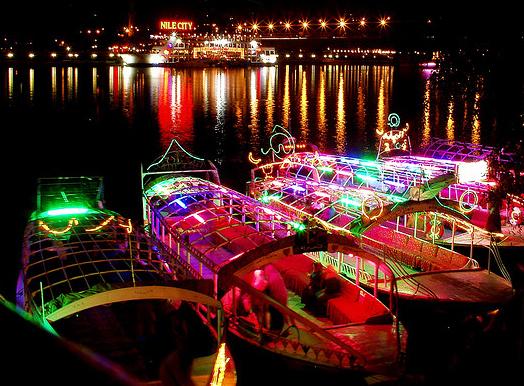 shaabi-boat