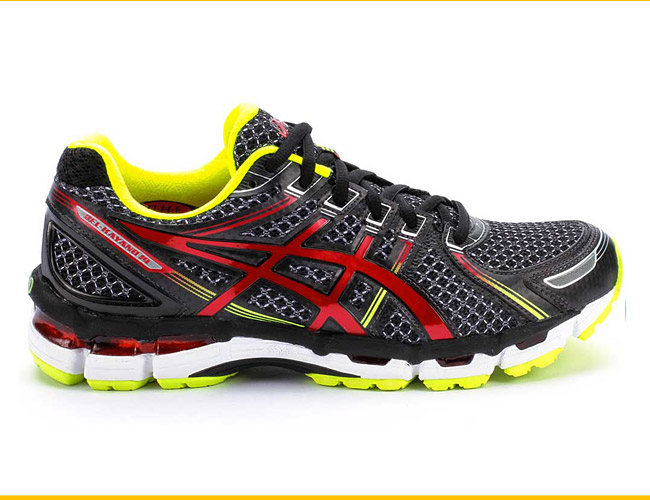 Asics-Gel-Kayano-19