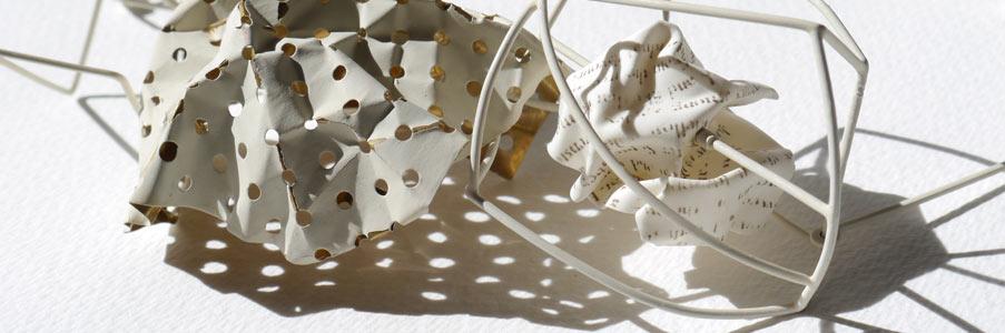 mizuki takahashi jewellery