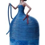 image ceramique