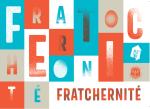 fratchernité image
