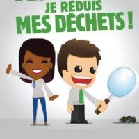 redu_dechet
