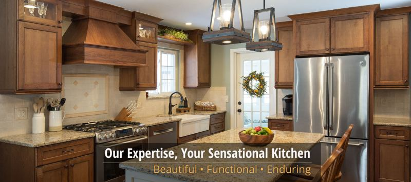 Large Of Kitchen Cabinets Designs Pictures
