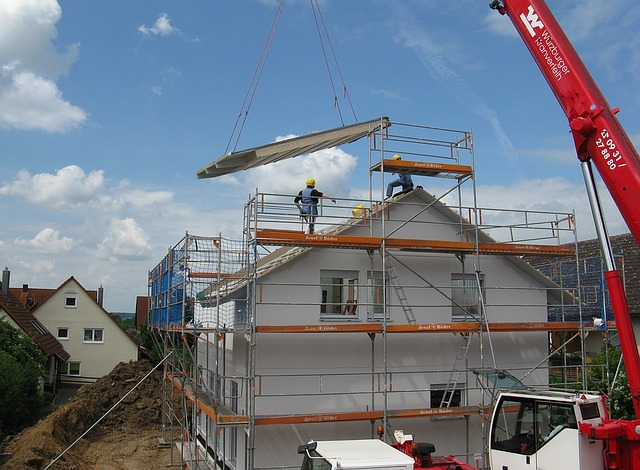 Estimating The Cost Of Building A House Per Square Foot (3)