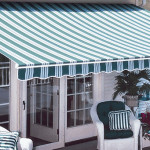 Great Tips on Choosing the Right Awning