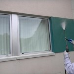 How to hire a good exterior cleaning company