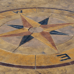 Qualities of Decorative Concrete