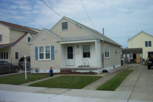 Medium Of Houses For Rent In Philadelphia
