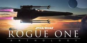 telechargement-rogue-one
