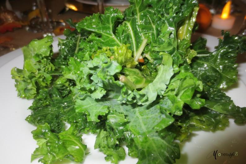 #kale salad #txwb #market street