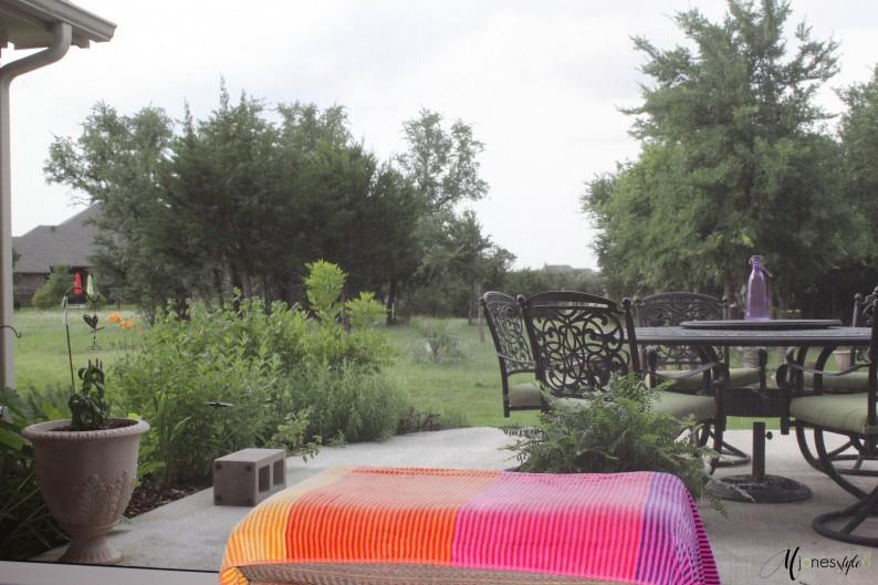 #patioset#outsidedining