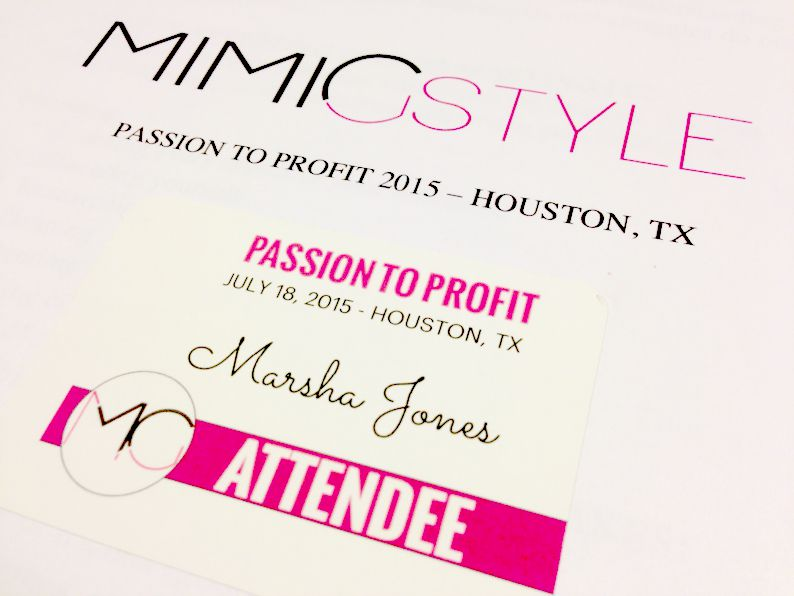 #mimigstyle#passiontoprofithoustontx