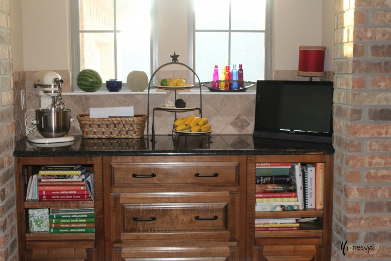 #kitchencabinets#kitchendecor