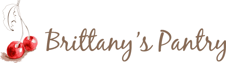 kitchen-keeping-brittanys-pantry-logo