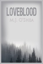 Loveblood_postcard_front_DSP