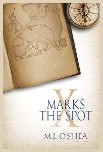 XMarksTheSpot_postcard_front_DSP