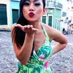 Ayi-in-the-old-town--brazil-2