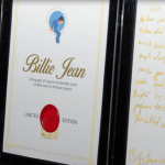 Billie-Jean-lithographics-upclose-720x324