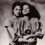 Michael-Jackson-and-Diana-Ross-36960507569