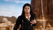 Moonwalker-michael-jackson-12449242-1593-917
