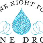 One-Night_Logo
