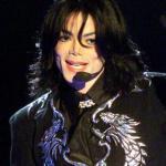 The-2000-World-Music-Awards-michael-jackson-32637384-356-450