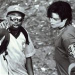 bad-25-michael-jackson-con-il-regista-spike-lee-sul-set-del-video-they-don-t-care-about-us-in-una-sc-248864