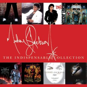 LEGACY RECORDINGS MICHAEL JACKSON ITUNES