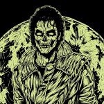 size500_print_jirat_thriller_glow_detail1_500