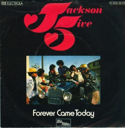 the-jackson-5-forever-came-today-tamla-motown-3