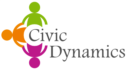 Civic Dynamics Logo