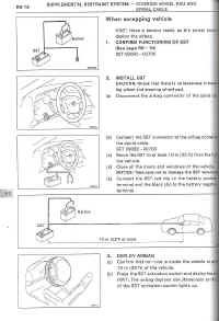 driver_airbag3.jpg (101060 bytes)