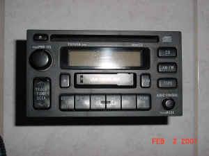 DSC00014.JPG (119655 bytes)