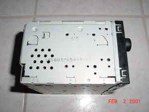 DSC00016.JPG (89829 bytes)