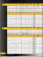 page47.JPG (159216 bytes)