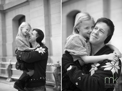 mkPhoto » Blog Archive » the Powell Family ~ mkPhotography ...