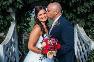 MAPLEHURST FARM WEDDING | MOUNT VERNON WEDDING PHOTOGRAPHER