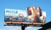 #MFCityReport LA :: Pixels by Daily Billboard