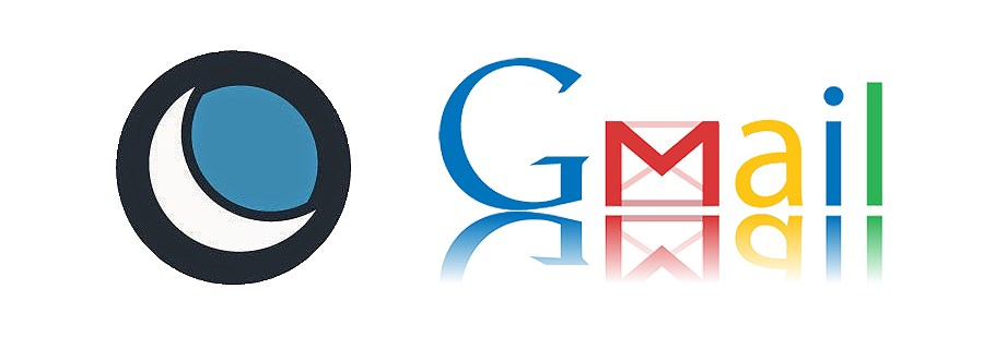 Migrating emails from Dreamhost to GMail or any IMAP to IMAP migration