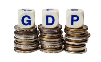 GDP_dreamstime_xs_10657697