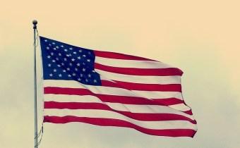 5fa8040c3e219f68_640_US-flag