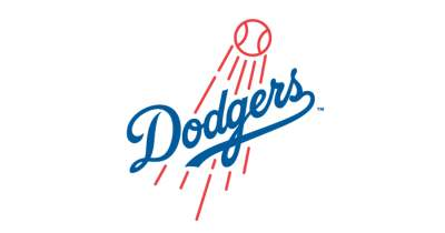 Official Los Angeles Dodgers Website   MLB.com