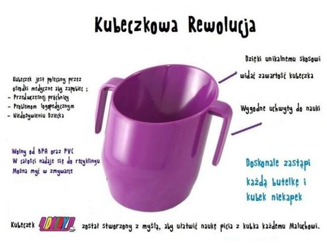 pol_pl_Kubeczek-Doidy-Cup-rozowy--14275_5